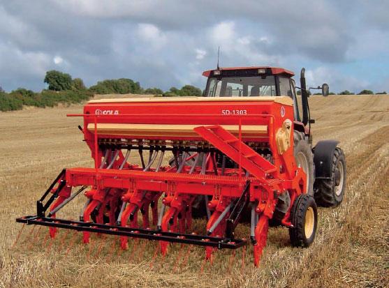 aplicaciones-sector-agricola