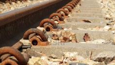 Railway Sector.