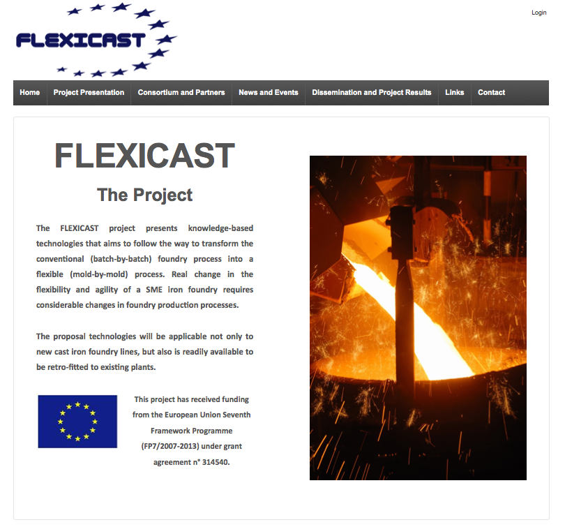 proyecto-flexicast